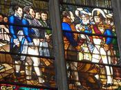 Napoléon avait rencontré Helmut Newton