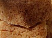 SHORTBREAD Ecossais beurre salè