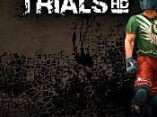 Trials sacré meilleur Xbox Live Arcade 2009