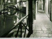 Mois photo dans l'Yonne Objectif villes