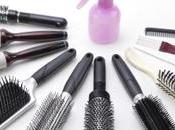 Quelle brosse cheveux choisir
