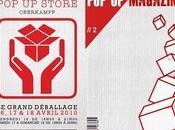 SAVE DATE Magazine 2.....Le guide pratique marques