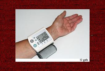 Hypertension artérielle : causes et symptômes - Paperblog