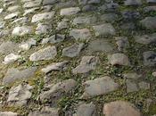 Vélochronique quel Paris-Roubaix rêvez-vous Raphaël Watbled