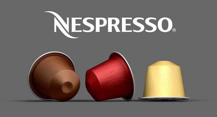De fil en image  - Page 4 Guerre-lance-nespresso-L-1