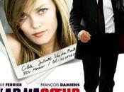 Vent fraîcheur comédie française