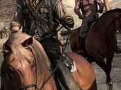 dead redemption multiplayer