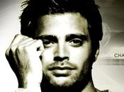 David Charvet sort nouveau single