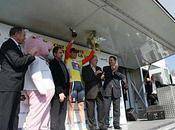 Circuit Sarthe,ét. 4=Anthony Ravard-Gal final=Luis Leon Sanchez