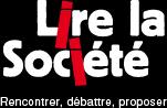 Grand témoin Lire politique 10h30 Palais Bourbon