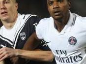 PSG-Bordeaux duel losers?
