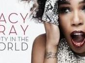 Clip Macy Gray Beauty World