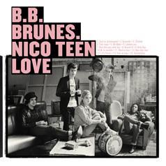 Les BB Brunes, accros à l'Amour comme à la clope