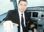 Coupe monde...John Travolta commandes l'avion l'Angleterre!!