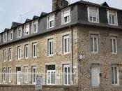 apéro géant Avranches (50) blogueur «avranches infos» auditionné Gendarmerie