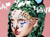 Sia: Clap your Hands titre streaming Youtube...