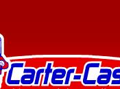 plan centre-auto discount Clermont-Ferrand