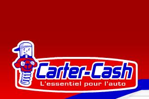 carter cash plan de campagne