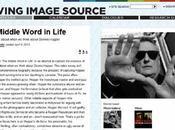 Dennis Hopper hommage vidéo