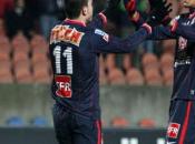 Bordeaux a-t-il perdu titre Paris