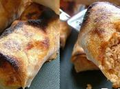 Bolog'nems poulet