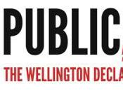 ACTA reprise négociations secrètes Wellington