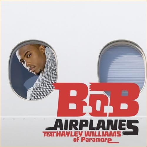 bob-airplanes-feat-hayley-williams-paramore-L-1.jpeg