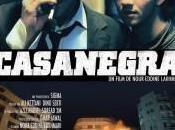 [Critique DVD] Casanegra