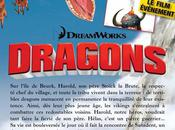 {Concours DRAGONS