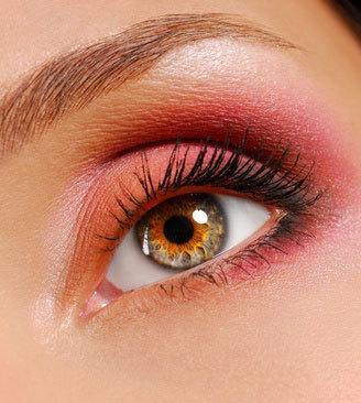 Les sourcils Avoir-sourcils-impec-L-1