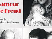 Pour l'amour Freud, Hilda Doolittle
