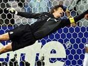 Akinfeev, Lloris, Neuer… dilemme Manchester United