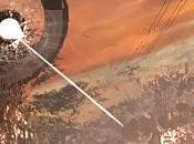 Games annonce XCOM créateurs Bioshock