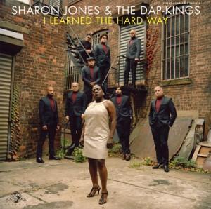 Soul, Funk & Black music Video-sharon-jones-the-dap-kings-i-learned-th-L-1