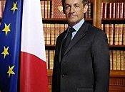 rumeur dure: Sarkozy paye impôts