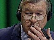 Quand actionnaires d'UBS rebiffent refusent donner décharge