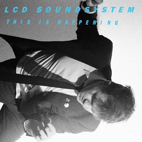 Les albums de l'année Lcd-soundsystem-this-is-happening-album-ecout-L-1