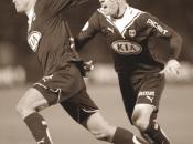 Ligue Bordeaux adieu titre champion