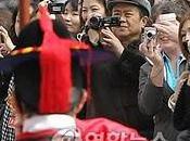 Soucis satisfactions étrangers Séoul