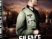 [Critique DVD] silence