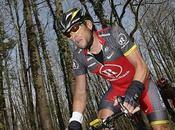 Lance Armstrong devrait faire saison plus
