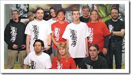 tshirt-cafe-graffiti-t-shirt-personnalise-votre-logo