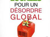 Film voir: Solutions locales pour désordre global Coline Serreau