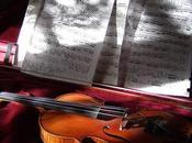 L'ogre violon enchanté