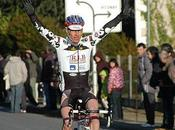 Team Cyclisme nous voir week