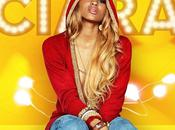 "Nouveauté R&B; ""Ride"" Ciara Feat. Ludacris (2010)"