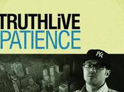 TRUTHLiVE feat. Kass Finale Catalyst Change (prod. Jake One)