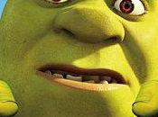 """""""Shrek était affiches françaises."""
