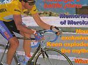 Tour France fuck trust