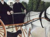 Musée l'Orangerie Paul Klee l'honneur